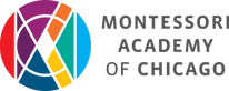 logo_montessori.png