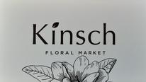 kinsch.png