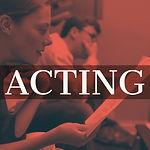 Acting Icon.jpg