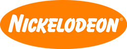 Nickelodeon_1984_Oval.png