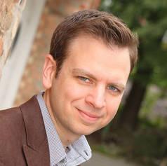 Adam Belcuore