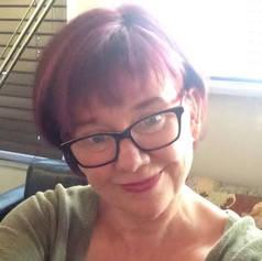 Deborah Dion