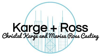 karge ross casting chicago