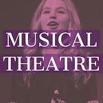 Musical Theatre Icon.jpg