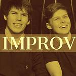 Improv Icon.jpg