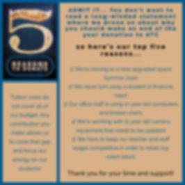 5 Reasons.jpg