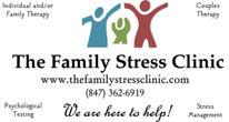 The Family Stress Clinic - logo.jpg