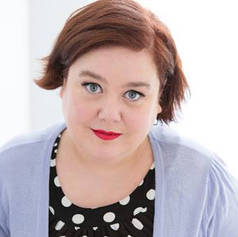 Sara Sevigny