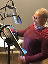 Breaking Into Voice Over with Chicago Radio Legend, Steve Cochran (virtual)