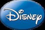 Disney-Logo-PNG-File-Download-Free.png