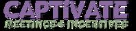 4_Captivate Logo Drop Shadow Transparent