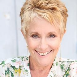 Carole Dibo ATC Founder