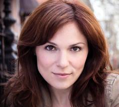 Erika Burke Rossa