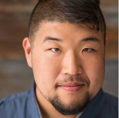 Earl Kim