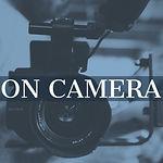 On Camera Icon.JPG