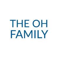 Family Sponsors.jpg