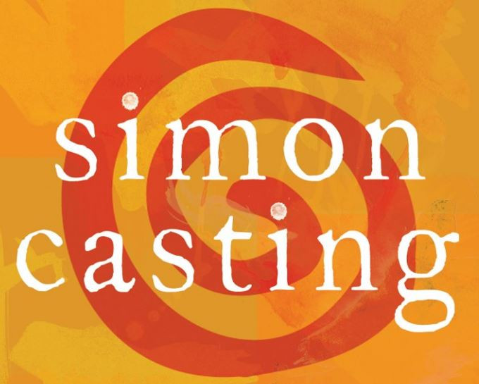 simon casting chicago
