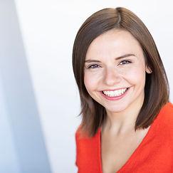 Hannah Boutilier Headshot .jpg