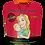 Thumbnail: Vegan, Organic Baby Smoothie - Strawberry PACK OF 6