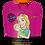 Thumbnail: Vegan, Organic Baby Smoothie - Mandarin per pouch