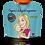 Thumbnail: Vegan, Organic Baby Smoothie - Mango PACK OF 6