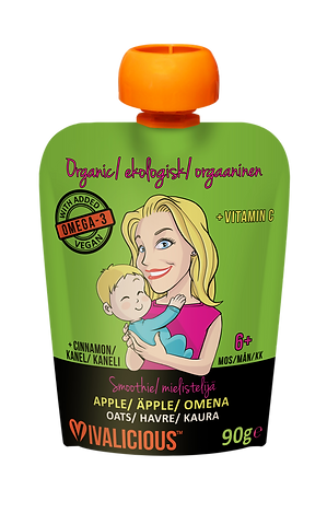 NEW_baby_Apple_3Dpng.png