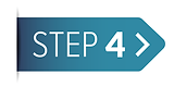 step-4-admissions.png