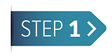 step-1-admissions.png