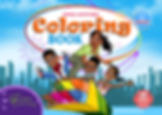 COLOR BOOK FRONT COVER.jpg