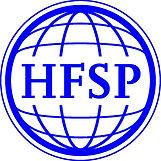 logo-HFSP-blue-6x6.jpg