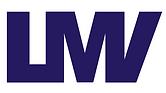 Logo_corto_sfondo_bianco.png