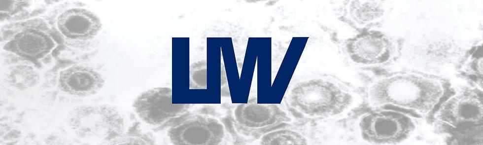 LMV_website_background.jpg