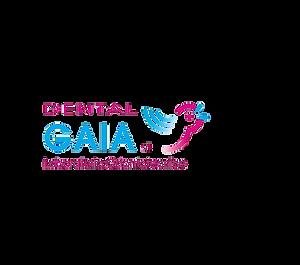 dentalgaia1.png