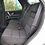 Thumbnail: 2011 Ford Territory SZ 5 Seater