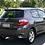 Thumbnail: 2010 Toyota Corolla Conquest Hatchback