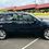 Thumbnail: 2011 Ford Territory TS SZ 7 Seater