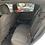 Thumbnail: 2012 Holden Barina CD Hatchback