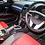 Thumbnail: 2009 Holden Commodore SV6 Wagon