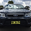 Thumbnail: 2010 Ford Territory 7 Seater