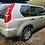 Thumbnail: 2010 Nissan X-Trail T31 ST Wagon