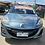 Thumbnail: 2010 Mazda 3 Neo Hatchback