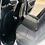 Thumbnail: 2014 Hyundai i30 Active Hatchback