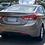 Thumbnail: 2013 Hyundai Elantra Active Sedan