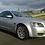 Thumbnail: 2008 Holden Commodore Sedan Dual Fuel/LPG