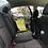 Thumbnail: 2011 Mazda 3 Neo Sedan