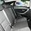 Thumbnail: 2013 Hyundai i30 Active Hatchback