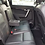 Thumbnail: 2011 Holden Captiva LX 7 Seater