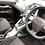 Thumbnail: 2010 Toyota Corolla Ascent Hatchback