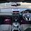 Thumbnail: 2010 Holden Commodore SV6 Sedan