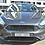 Thumbnail: 2015 Ford Focus LZ Trend Hatchback